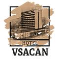 Hotel Vsacan