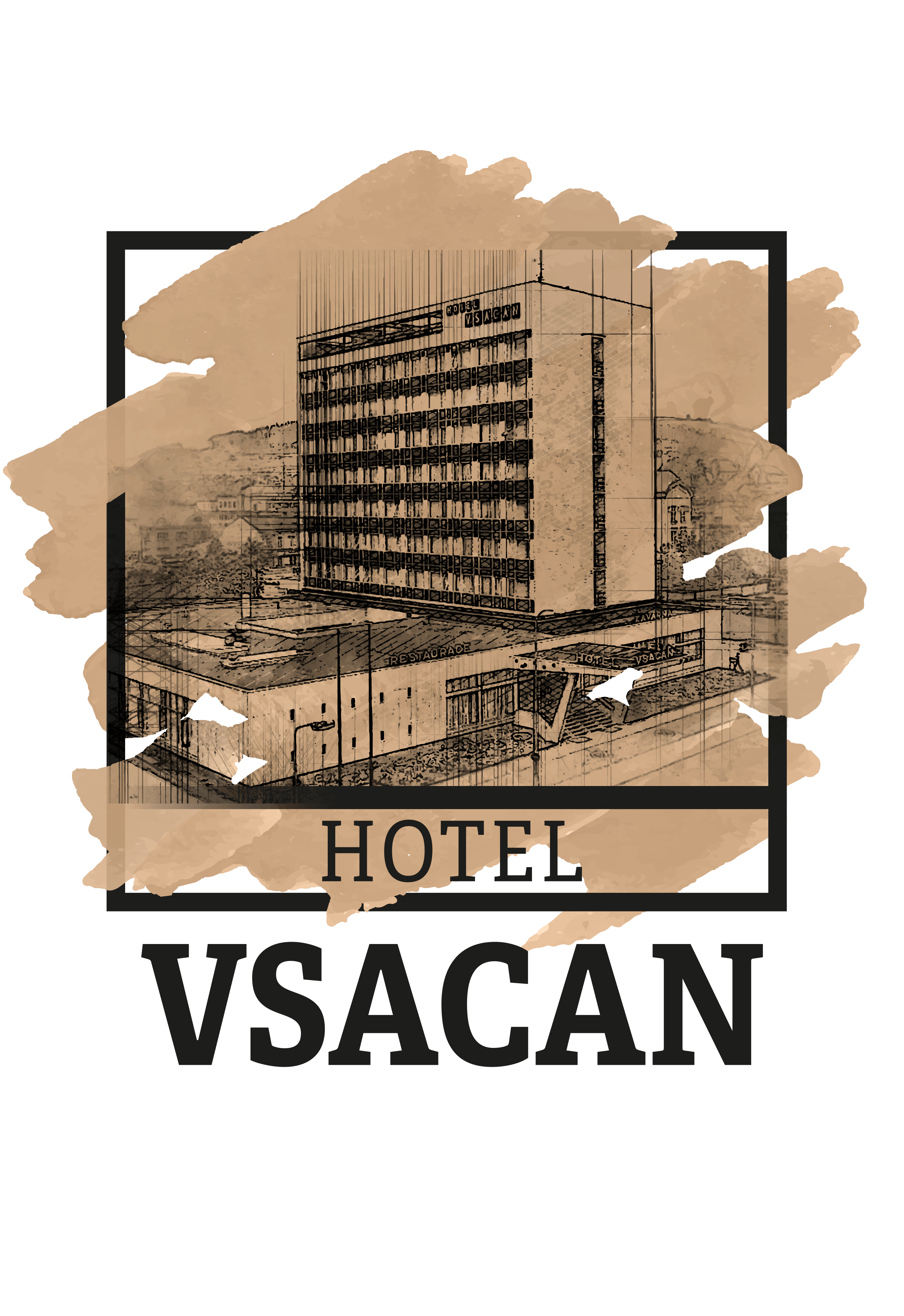 Vsacan